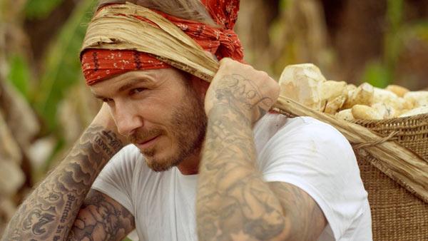 6-David-Beckham-2831-1401765443.jpg