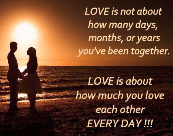 9-love-1692-1401765443.jpg