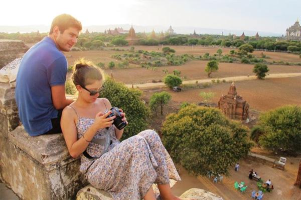 Bagan-8449-1401765886.jpg