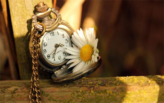 Clock2-9165-1401759823.jpg