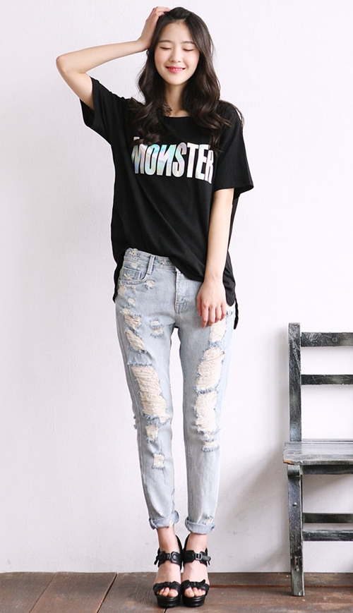 Damaged-Semi-Baggy-Jean-04-5884-14017956