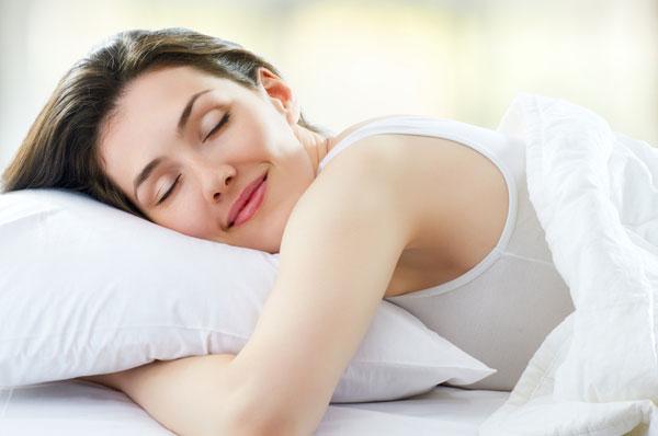 beauty-sleep-2323-1401767522.jpg