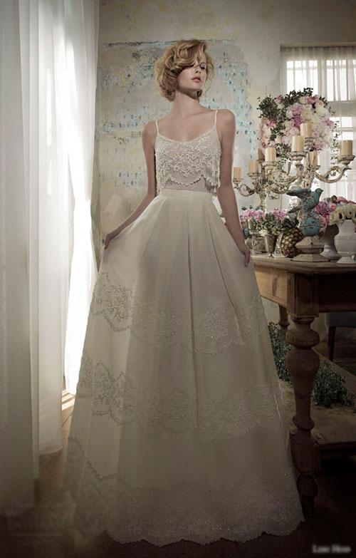 lihi-hod-bridal-2014-bijoux-5922-1401790