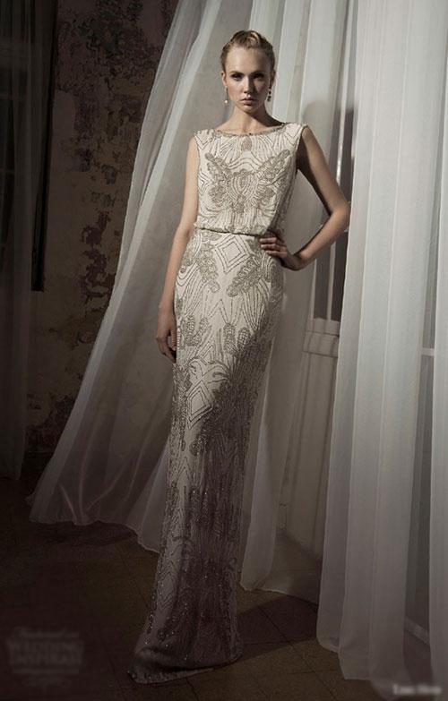 lihi-hod-bridal-2014-jewele-4244-1401790