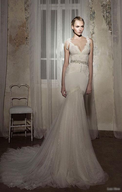 lihi-hod-bridal-2014-lolita-9963-1401790
