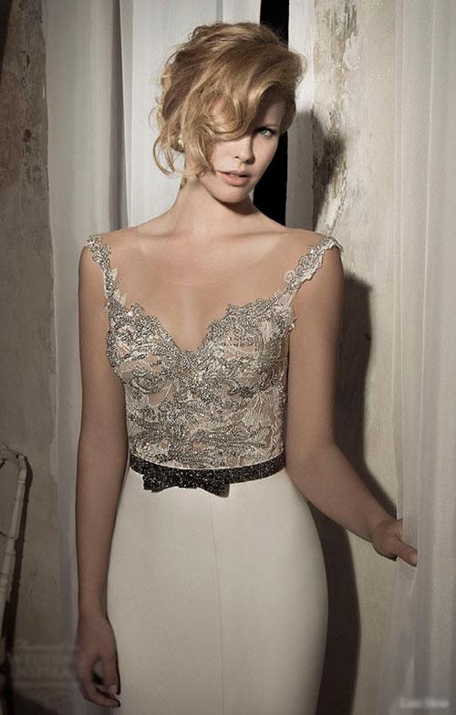 lihi-hod-bridal-spring-2014-8548-1401790