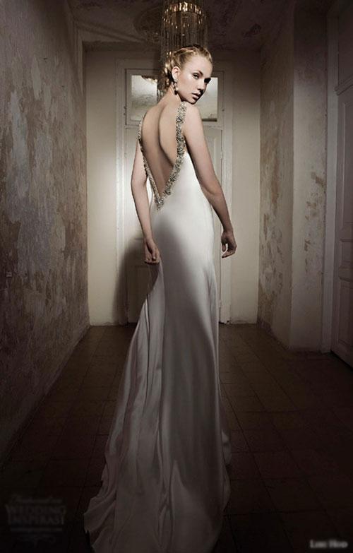 lihi-hod-wedding-dress-2014-2986-1401790