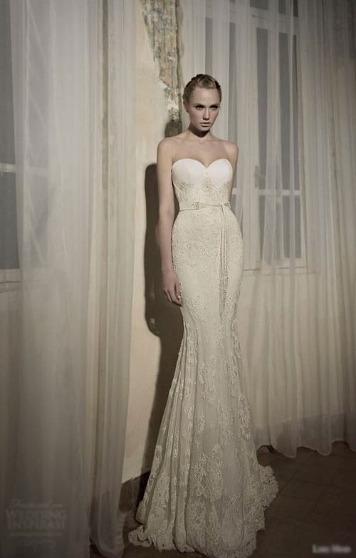 lihi-hod-wedding-dresses-20-8742-1401790
