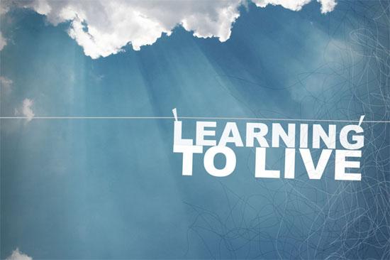 6 bài học xương máu trong cuộc sống