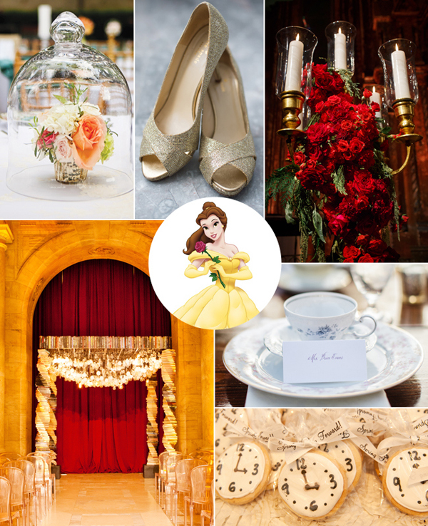 1disneyweddings-belle-7812-1401850795.jp