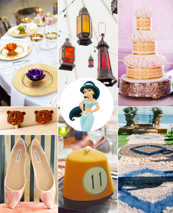 3disneyweddings-jasmine-3621-1401850796.