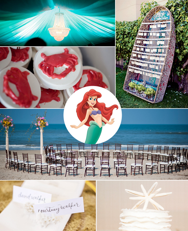 4disneyweddings-ariel-6116-1401850796.jp