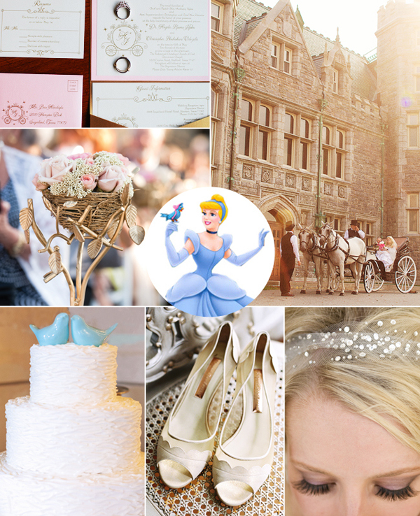 5disneyweddings-cinderella-3597-14018507