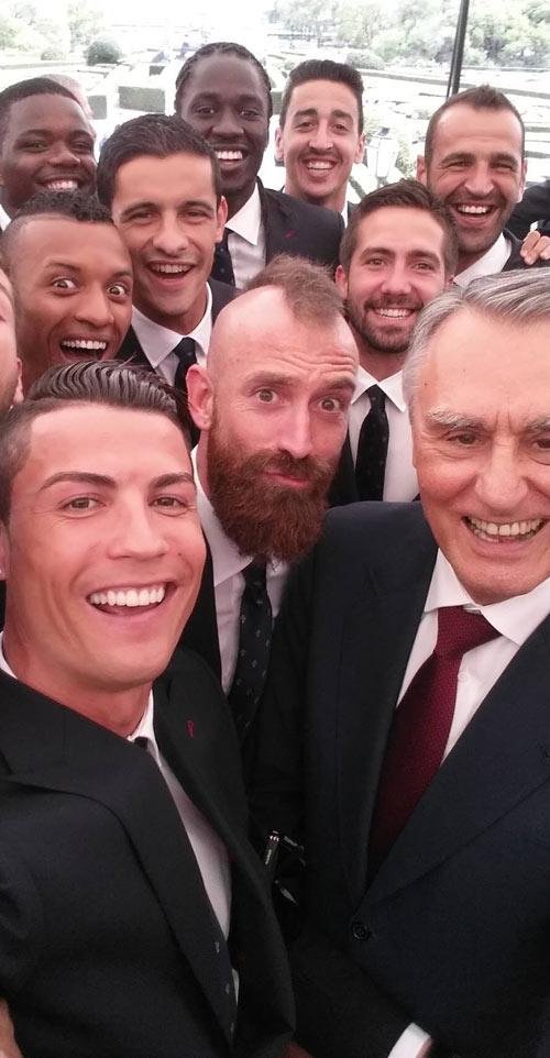 7-Cristiano-Ronaldo-7988-1401852669.jpg
