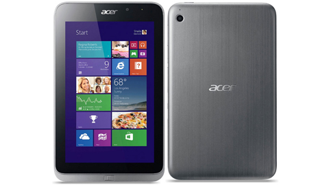 Acer-Iconia-W4-8-Inch-Table.jpg