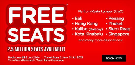 AirAsia-3858-1401857861.jpg