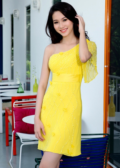 1353161727-dangthuthao-lamdep-6996-2683-