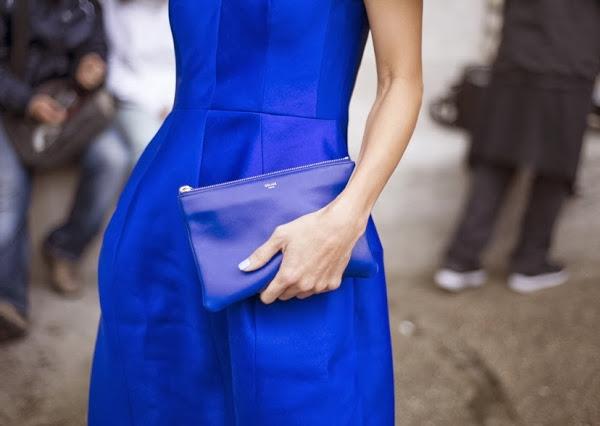 Celine-klein-blue-9756-1401946949.jpg