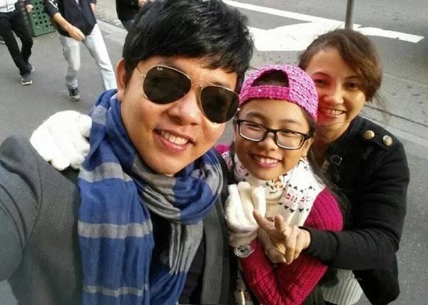 1-Phuong-My-Chi-2956-1402025264.jpg