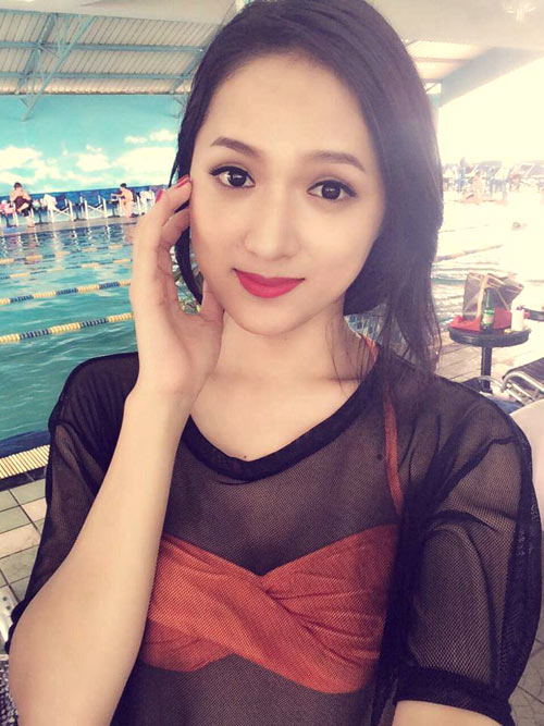 6-Huong-Giang-Idol-3161-1402025264.jpg