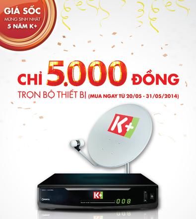 K-ky-niem-5-nam-thanh-lap-5513-140204509