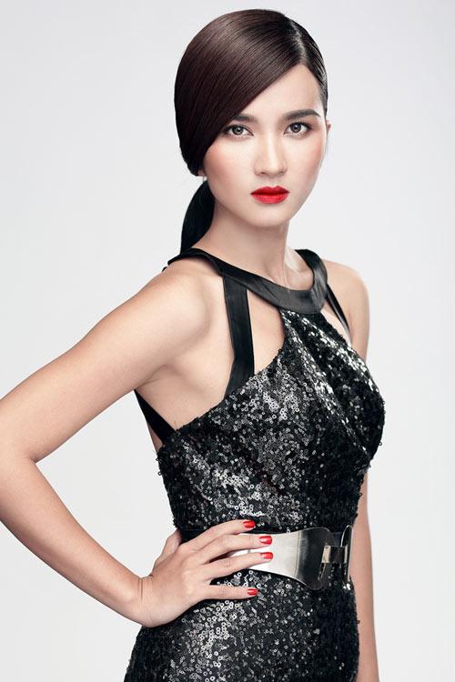 Kim-Tuyen-1-7790-1402027831.jpg