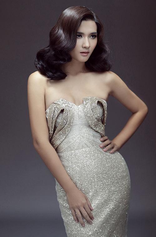 Kim-Tuyen-4-9288-1402027832.jpg