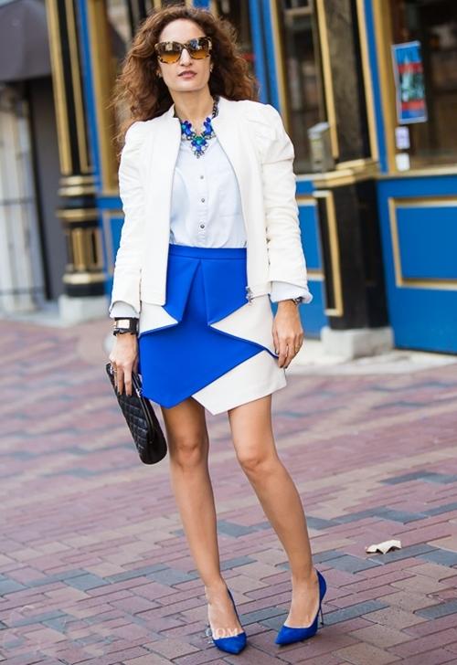 asos-blue-skirt-3342-1402044764.jpg