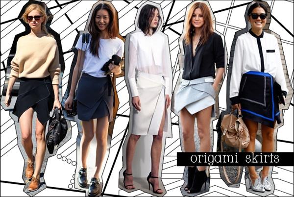origamiskirtsori-8185-1402044763.jpg
