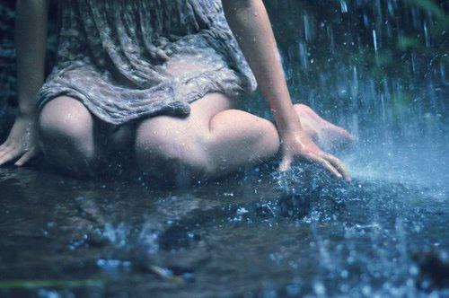 rain16-5547-1402046938.jpg