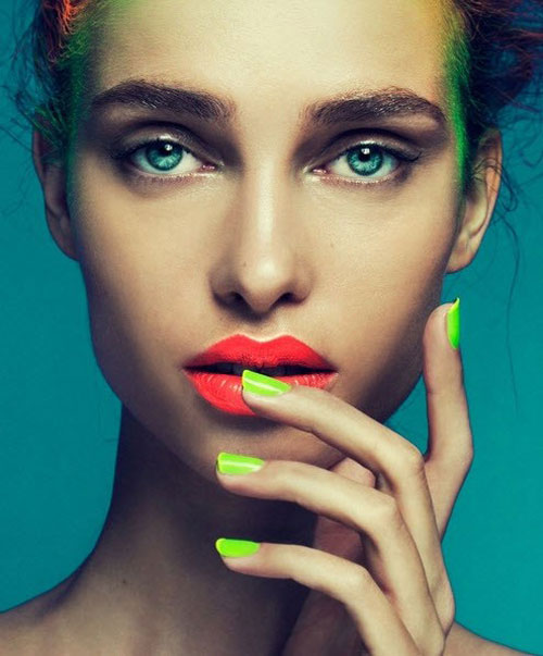 sunkissed-with-a-neon-lipst-2087-1402031