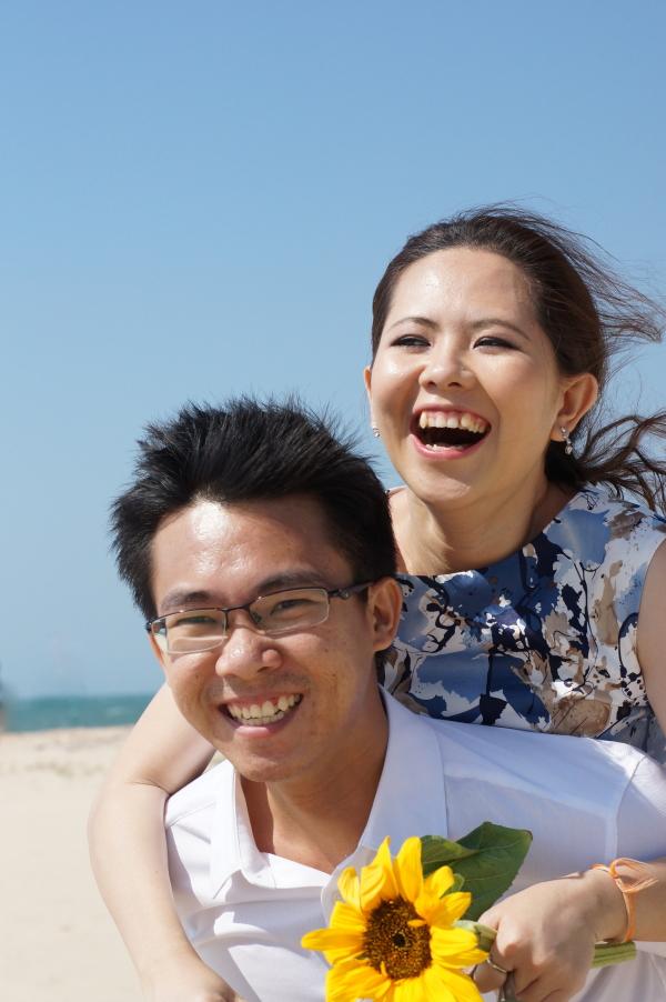 tinh-yeu-lon-nhu-bien-ca-2187-1402023160
