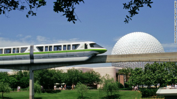 140529153432-epcot-restricted-7597-6874-