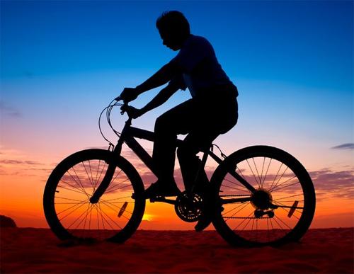 bike-1527-1402300180.jpg