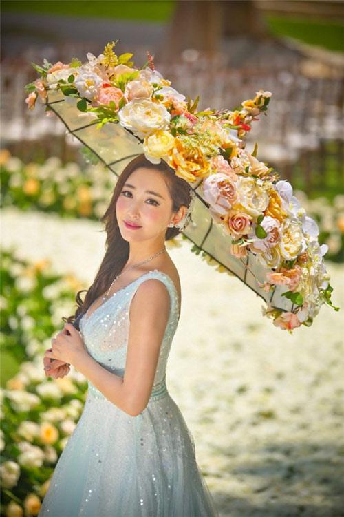1395631711-nghiemkhoan-langsao-5292-9529