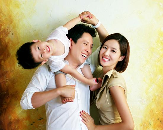 family1-1224-1402375000.jpg