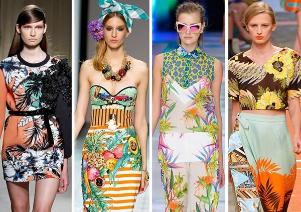 Tropical-in-runway-ss-14-5513-1402452543