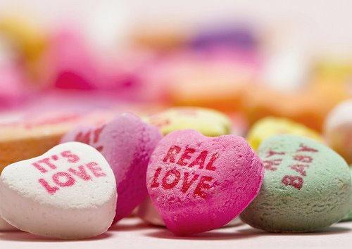 love-9418-1402469990.jpg