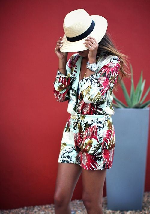 tropical-print-look-2.jpg