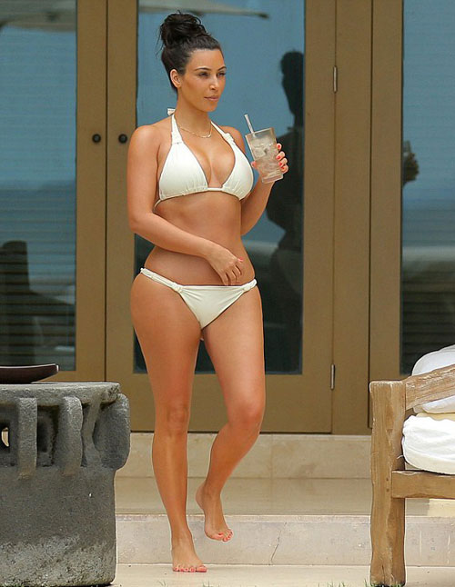 Kim-Kardashian1-3775-1402570538.jpg