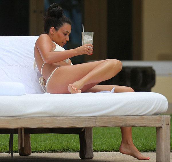 Kim-Kardashian4-8647-1402570538.jpg