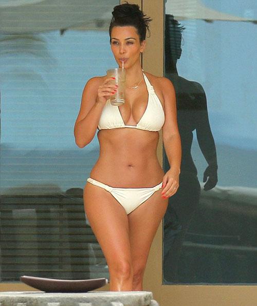 Kim-Kardashian6-9643-1402570538.jpg