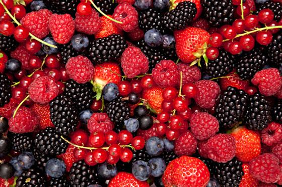 berry-7326-1402543133.jpg