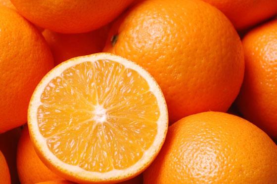 orange-king-of-fruits-5172-1402543133.jp