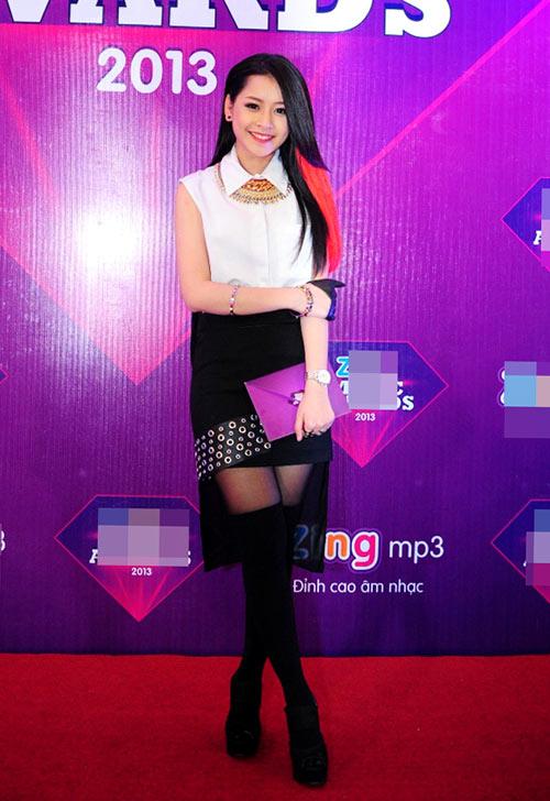 10-Chi-Pu-awards-2-5778-1402634581.jpg
