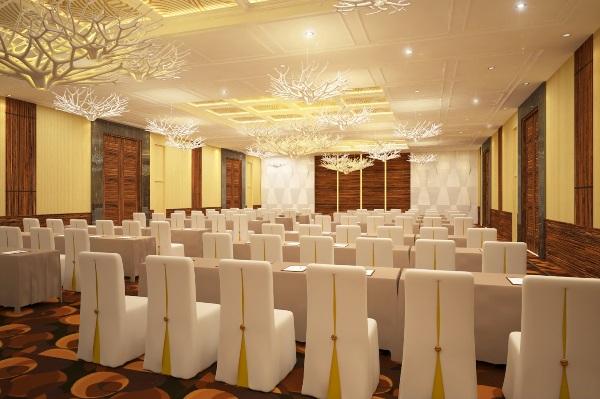 Ballroom-2-2.jpg