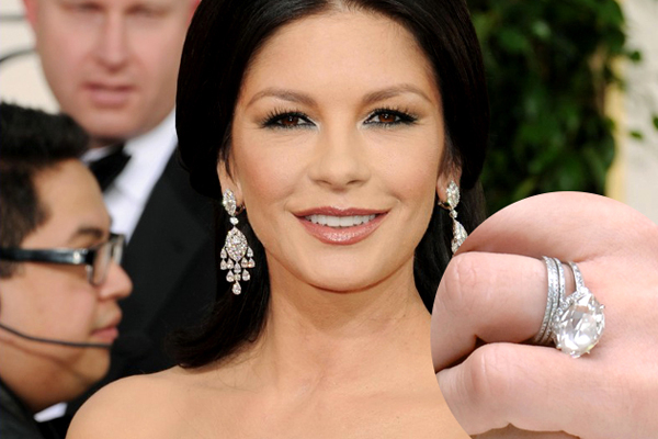 Catherine-Zeta-Jones-8511-1402632436.jpg