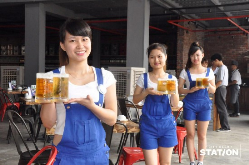 City_Beer_2.JPG