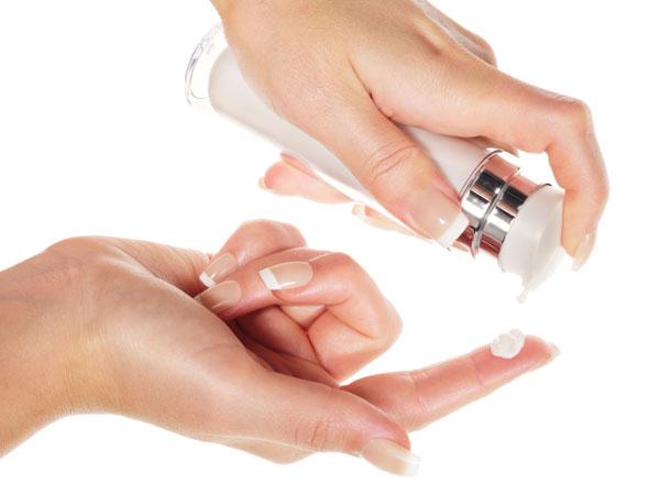 Eye-Serum-Using-Product-8360-1402649260.