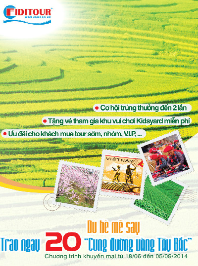 Hinh-1-chuong-trinh-khuyen-mai-7926-1402